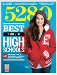 5280 September 2013 Issue