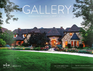 2014 - Issue 2