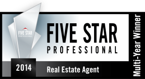2014 Five Star Professional