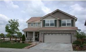 SOLD: 4358 Beautiful Circle